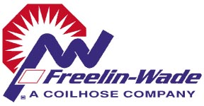 Freelin-Wade Logo