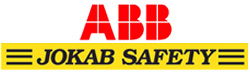 Abb_safety