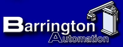 Barrington_automation