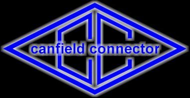 Canfield_connector