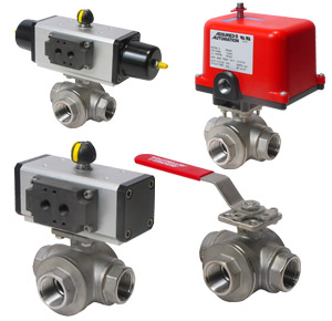 Assured_automation-33d_series_3way_ball_valves