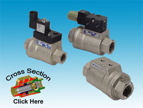 Assured_automation-va_series_valveactuator
