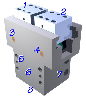 Barrington_automation-tuff_series_gripper_features