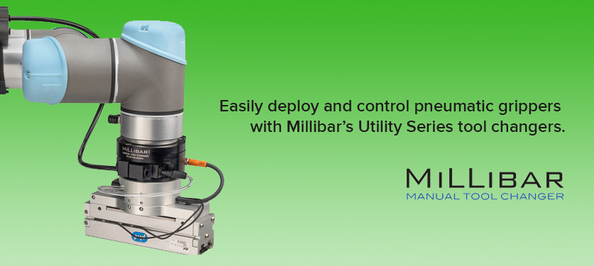Collaborative_robot_asscories-millibar_robotic_tool_changers