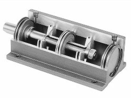 Fabcoair-square_1_multipower_cylinder