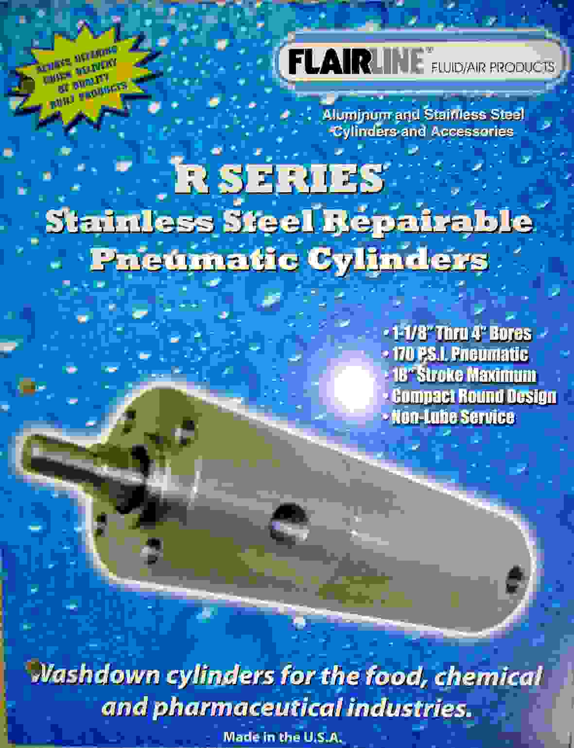 Flairline-flairline_stainless_steel_round_bore_cylinders