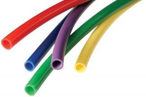 Manufacturer Of Nylon Tubing 97