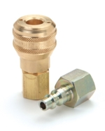 Hansen_couplings-_hansen_pneumatic_couplings_oneway_single_shut_off