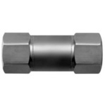Hansen_couplings-hansen_flow_sensor