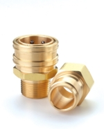 Hansen_couplings-hansen_straight_through_hydraulic_couplings