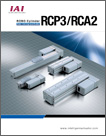 Iai_intelligent_actuator-iai_rcp3rca2_motor_reversing_specification