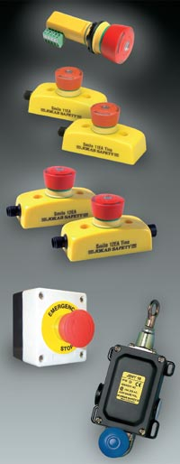 Jokab_safety-estop_buttons