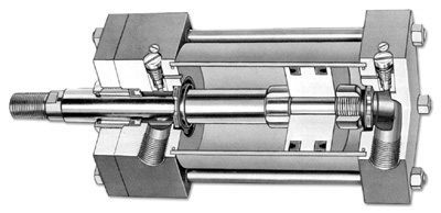 Lehigh_fluid_power-high_pressure_hydraulic_cylinder