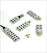 Mencom_connectors-junction_blocks_and_fieldbus_connectors