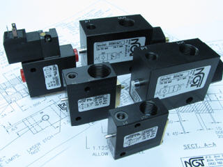 Ngt_valves-pilot_operated_locking_valves