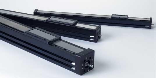 Tolomatic_axidyne_electric_motion_control-b3sm3s_series_rodless_screw_drive_actuators
