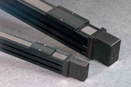 Tolomatic_axidyne_electric_motion_control-b3w_series_rodless_belt_drive_actuators
