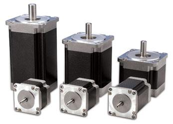 Tolomatic_axidyne_electric_motion_control-nema_23frame_and_34frame_mrs_stepper_motors