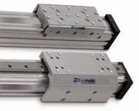 Tolomatic_axidyne_electric_motion_control-rodless_screw_drive_actuators__mxe_series