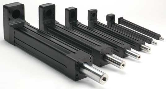 Tolomatic_axidyne_electric_motion_control-rsarsm_series_rod_screw_actuators