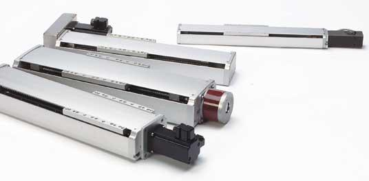 Tolomatic_axidyne_electric_motion_control-trutrack_tks_series_rodless_screw_drive_actuators