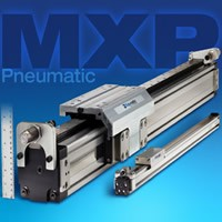 Tolomatic_pneumatic_rodless_products-_tolomatic_mx_series_rodless_band_cylinders