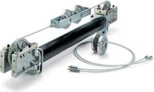Tolomatic_pneumatic_rodless_products-pneumatic_rodless_actuators__double_purchase_cable_cylinders