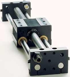 Tolomatic_pneumatic_rodless_products-pneumatic_rodless_actuators__magnetically_coupled_slides