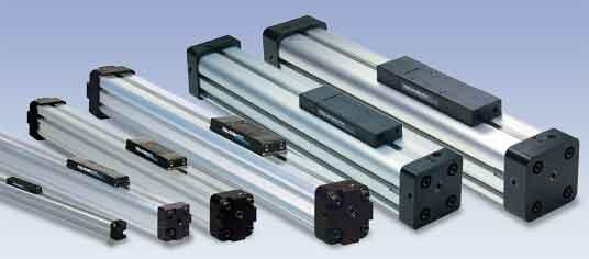 Tolomatic_pneumatic_rodless_products-tolomatic_bc4_series_rodless_band_cylinders