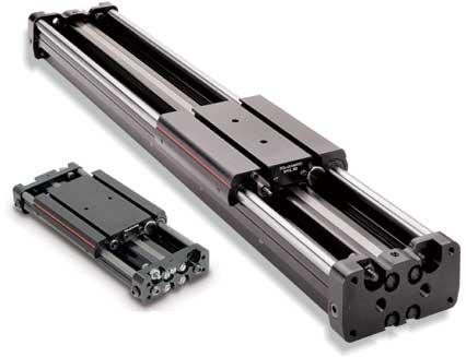 Tolomatic_pneumatic_rodless_products-tolomatic_ls_series_linear_slide