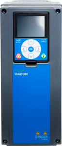 Vacon_ac_drives-100_flow_series