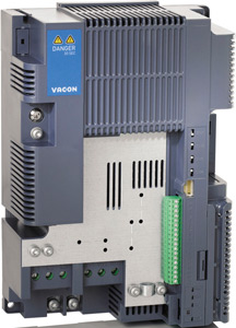 Vacon_ac_drives-cold_plate_20_series