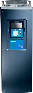 Vacon_ac_drives-nxp_series