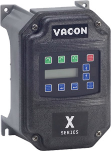 Vacon_ac_drives-x_series