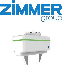 Zimmer-zimmer_collaborative_grippers_for_ur_robots