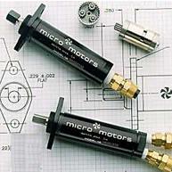 Micro motors miniature air motors and drills for High speed motors inc